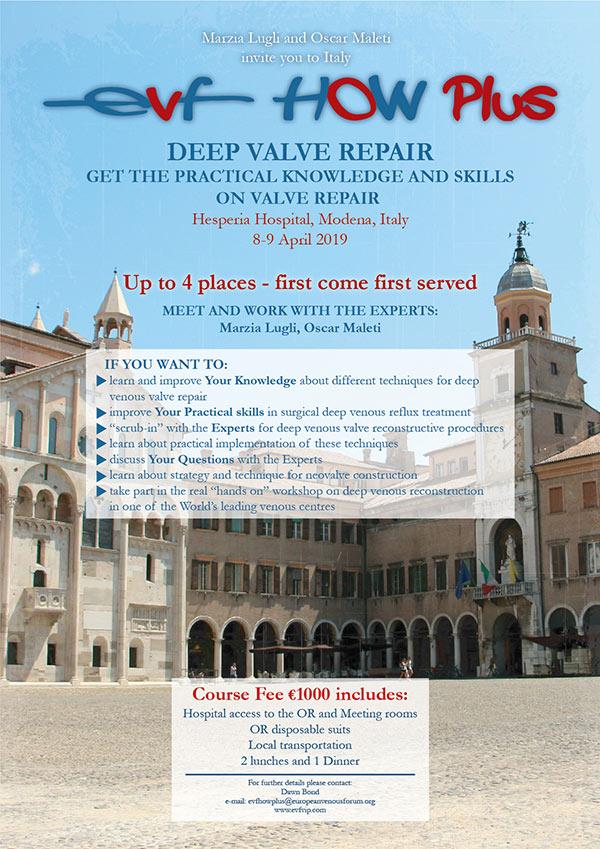 Modena-Flyer-Valve-Course-2019